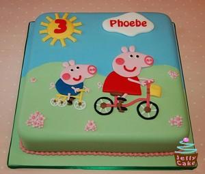Photo by www.jellycakes.co.uk